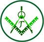 Логотип Гильдии Мастеров