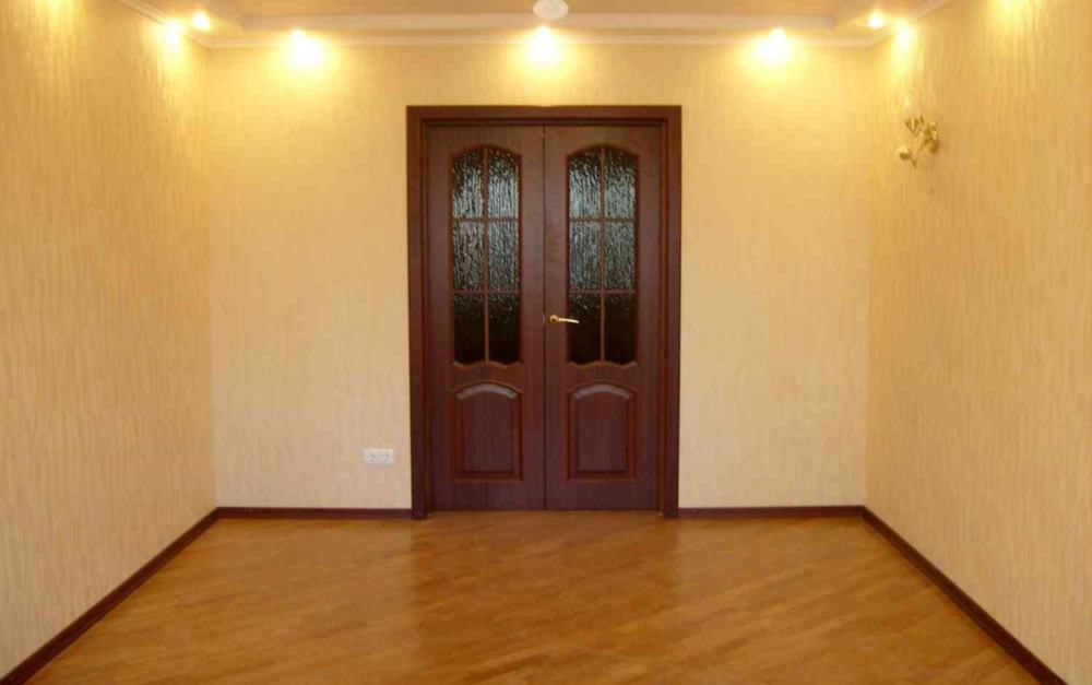 Косметический ремонт квартиры К13