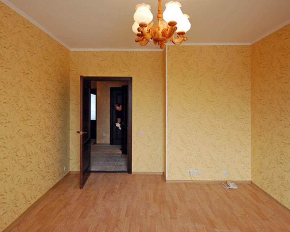 Косметический ремонт квартиры К14
