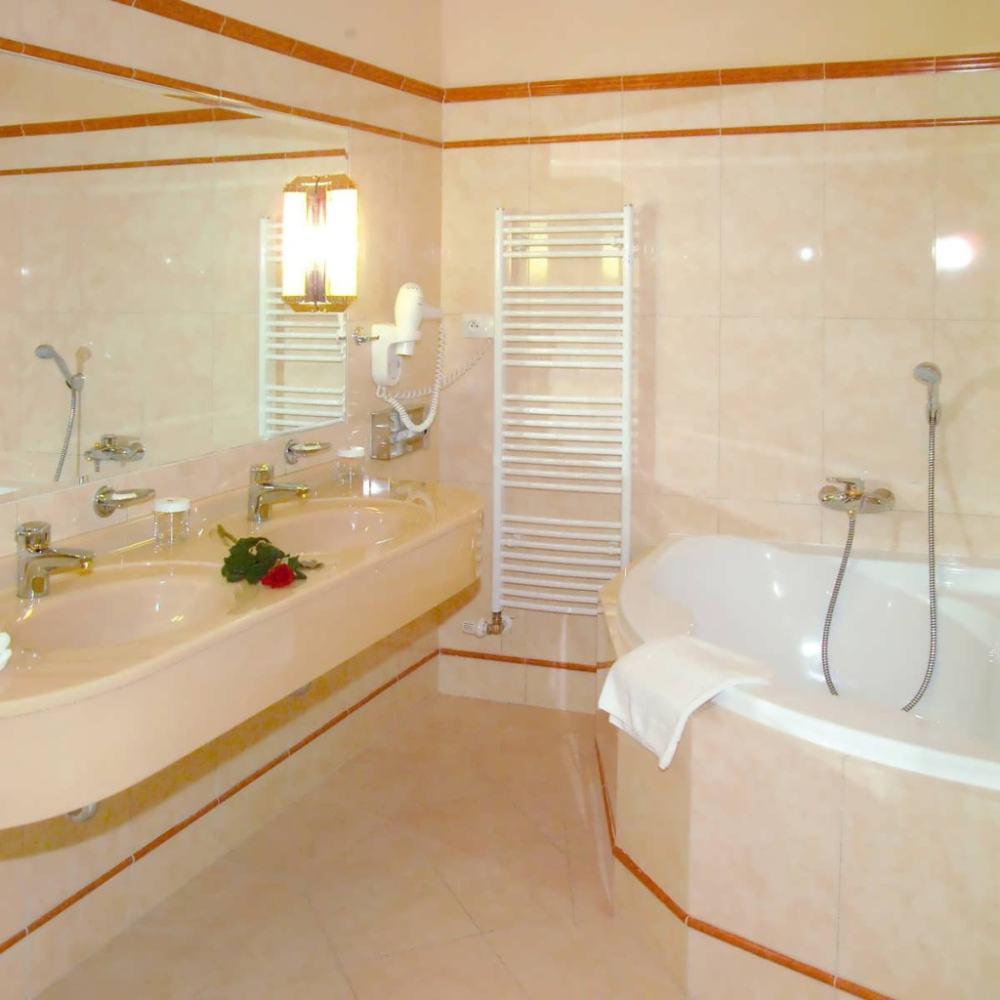 """Ремонт """"под ключ"""" ванной комнаты В57"""
