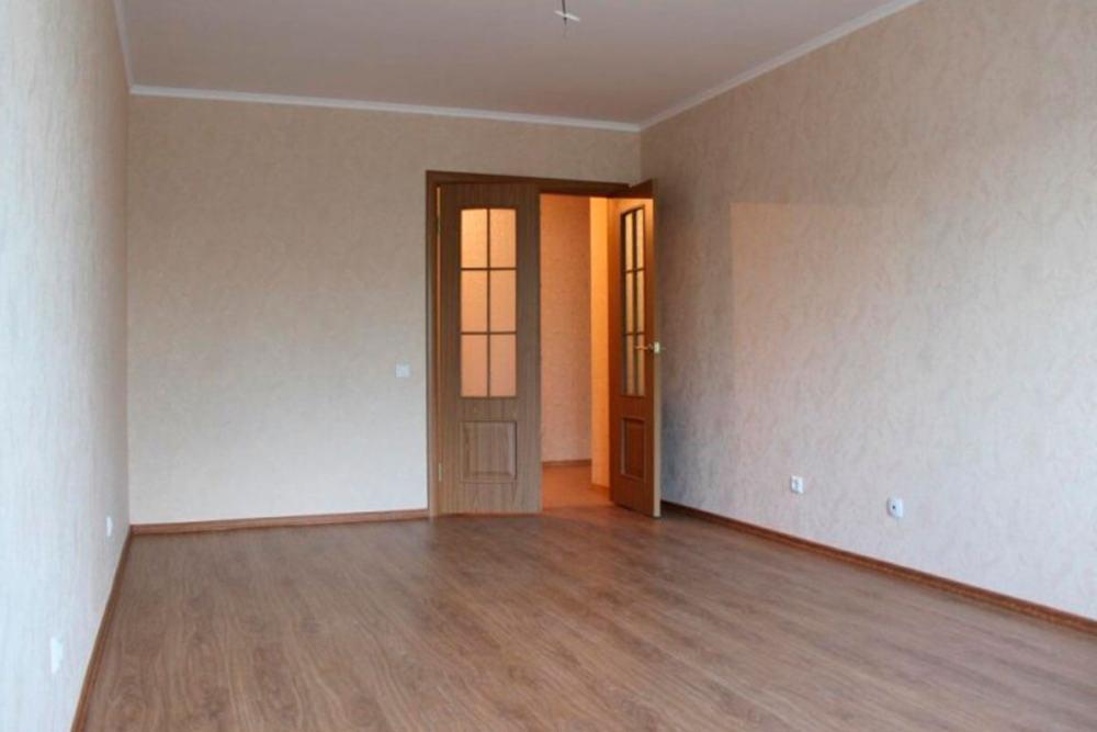 Косметический ремонт квартиры К03