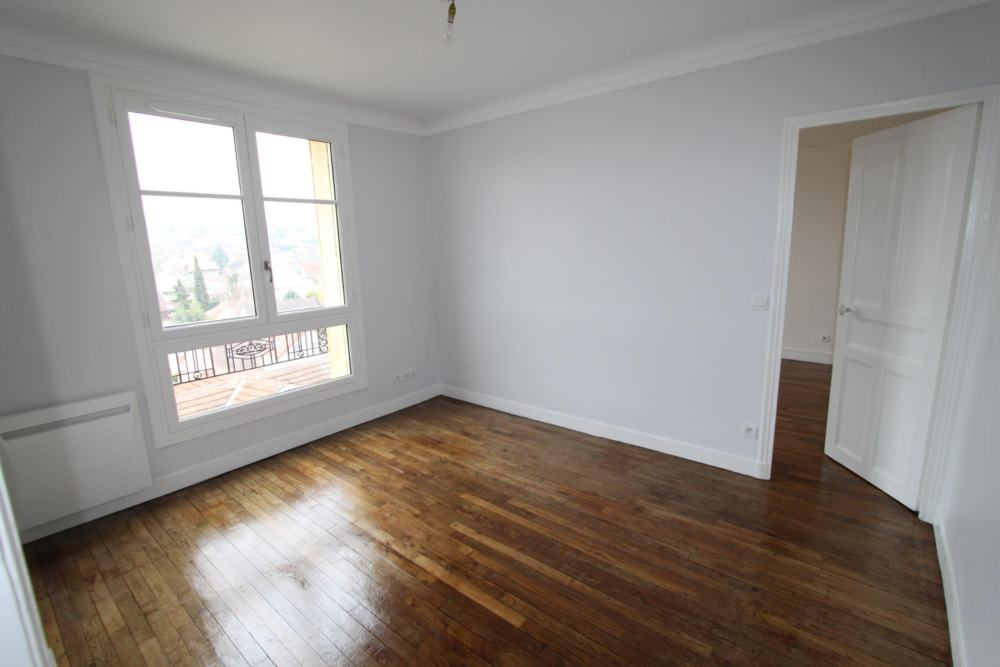 Косметический ремонт квартиры К22