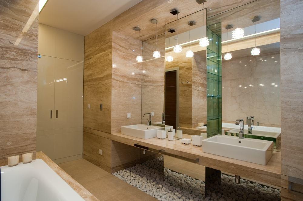 """Ремонт """"под ключ"""" ванной комнаты В32"""